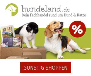 Hundeland DE